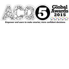 ACQ5-Global-Awards-2015_tile_240x240