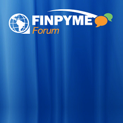 Finpyme-forum-tile_240x240