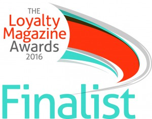 Loyalty Magazine Awards